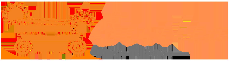 ufficioturistico-logo